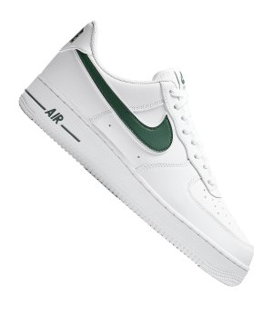 nike-air-force-1-07-sneaker-weiss-gruen-f104-lifestyle-schuhe-herren-sneakers-ao2423.jpg