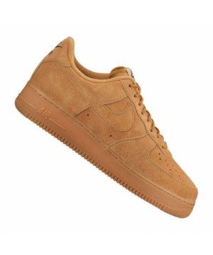 nike-air-force-1-07-wb-sneaker-f200-lifestyle-high-top-turnschuhe-strassenschuhe-streetstyle-aa4061.jpg