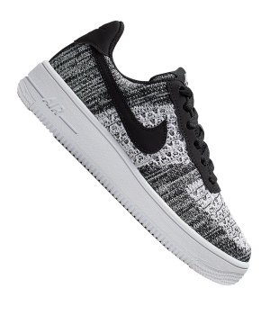 nike-air-force-1-flyknit-2-0-sneaker-kids-f001-lifestyle-schuhe-herren-sneakers-bv0063.jpg