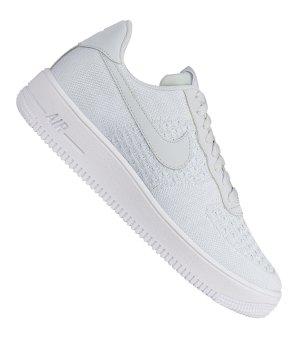 nike-air-force-1-flyknit-2-0-sneaker-weiss-f100-lifestyle-schuhe-herren-sneakers-av3042.jpg