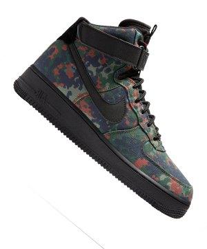 b1b287a42d49da Freizeitschuhe   Sneaker günstig kaufen
