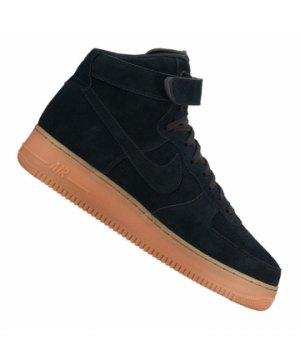 nike-air-force-1-high-07-lv8-sneaker-schwarz-f001-schuh-shoe-lifestyle-freizeit-aa1118.jpg