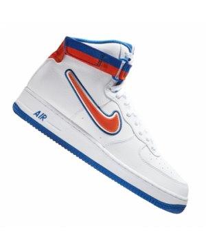 nike-air-force-1-high-07-lv8-sport-sneaker-f100-av3938-lifestyle-schuhe-herren-sneakers.jpg