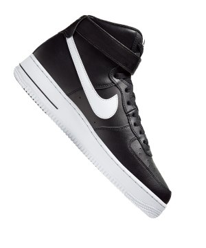 nike-air-force-1-high-07-sneaker-schwarz-f001-lifestyle-schuhe-herren-sneakers-ck4369.jpg