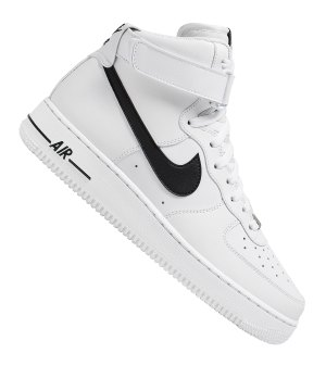 nike-air-force-1-high-07-sneaker-weiss-f100-lifestyle-schuhe-herren-sneakers-ck4369.jpg