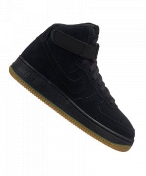 nike-air-force-1-high-lv8-boot-kids-schwarz-f002-lifestyle-schuhe-kinder-sneakers-807617-schuhe.jpg