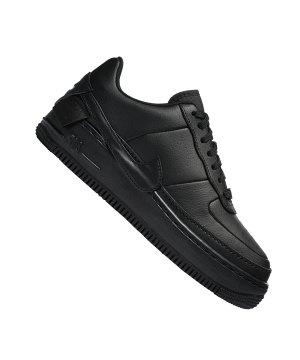 Verschiedene Nike Sneaker online kaufen   Nike Free   Flyknit ... a94ef5acee