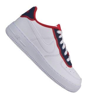 nike-air-force-1-lv8-sneaker-kids-weiss-f101-lifestyle-schuhe-kinder-sneakers-bv1084.jpg