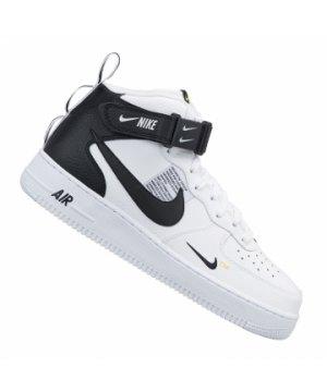 nike-air-force-1-mid-'07-lv8-sneaker-weiss-f103-804609-lifestyle-schuhe-herren-sneakers.jpg