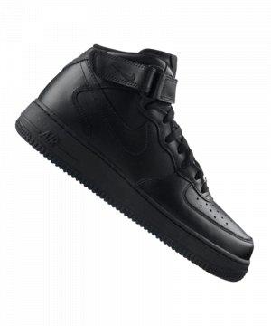 nike-air-force-1-mid-07-sneaker-schwarz-f001-schuh-shoe-herrensneaker-lifestyle-freizeit-streetwear-herren-men-315123.jpg