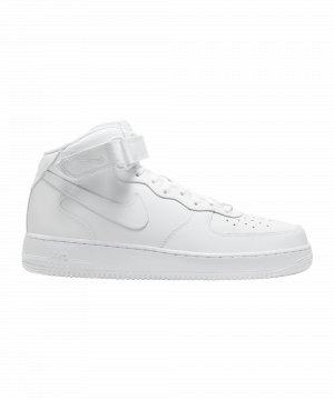 nike-air-force-1-mid-07-sneaker-weiss-f111-schuh-shoe-herrensneaker-lifestyle-freizeit-streetwear-herren-men-315123.jpg