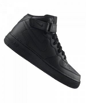 nike-air-force-1-mid-sneaker-kids-schwarz-f004-schuh-shoe-freizeit-lifestyle-streetwear-alltag-kinder-children-314195.jpg