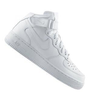nike-air-force-1-mid-sneaker-kids-weiss-f113-schuh-shoe-freizeit-lifestyle-streetwear-alltag-kinder-children-314195.jpg