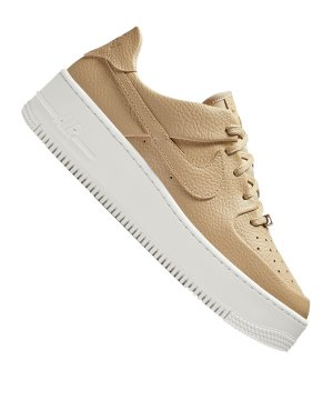 nike-air-force-1-sage-low-sneaker-damen-beige-f202-lifestyle-schuhe-damen-sneakers-ar5339.jpg