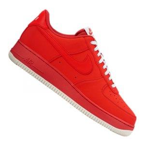 nike-air-force-1-sneaker-rot-weiss-f603-schuh-shoe-lifestyle-freizeit-streetwear-alltag-men-herren-820266.jpg
