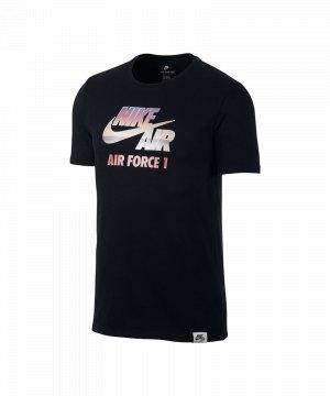 nike-air-force-1-tee-t-shirt-schwarz-f010-freizeit-shortsleeve-kurzarm-lifestylebekleidung-847593.jpg