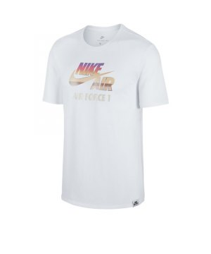 nike-air-force-1-tee-t-shirt-weiss-f100-freizeit-shortsleeve-kurzarm-lifestylebekleidung-847593.jpg
