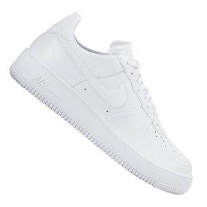 nike-air-force-1-ultraforce-leather-sneaker-f100-freizeitschuh-herren-lifestyle-strasse-845052.jpg