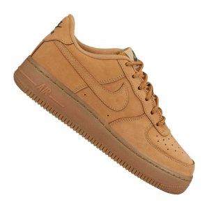 nike-air-force-1-winter-premium-sneaker-kids-f200-lifestyle-high-top-turnschuhe-strassenschuhe-streetstyle-943312.jpg