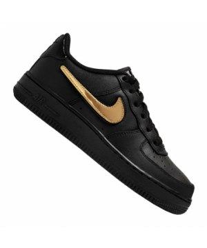nike-air-force-lv8-3-kids-schwarz-gold-f001-lifestyle-schuhe-kinder-sneakers-ar7446.jpg