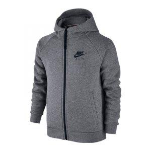 nike-air-fullzip-hoody-kapuzenjacke-kids-grau-f091-lifestyle-freizeit-streetwear-jacket-jacke-kapuze-kinder-804726.jpg