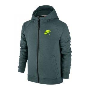 nike-air-fullzip-hoody-kapuzenjacke-kids-gruen-f392-lifestyle-freizeit-streetwear-jacket-jacke-kapuze-kinder-804726.jpg