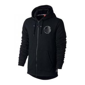 nike-air-fz-hoody-kapuzensweatshirt-schwarz-f010-langarm-jacke-lifestyle-tee-men-herrenbekleidung-maenner-830662.jpg