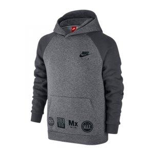 nike-air-hoodie-hoody-kapuzensweatshirt-textilien-bekleidung-lifestyle-kapuzenpullover-kids-kinder-f091-grau-804729.jpg