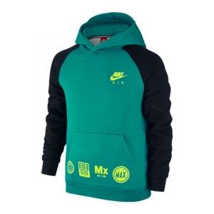 nike-air-hoodie-hoody-kapuzensweatshirt-textilien-bekleidung-lifestyle-kapuzenpullover-kids-kinder-f395-blau-804729.jpg
