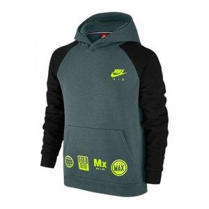 nike-air-hoodie-kapuzensweatshirt-kids-gruen-f392-freizeit-lifestyle-streetwear-sweatshirt-pulli-kinder-children-804729.jpg