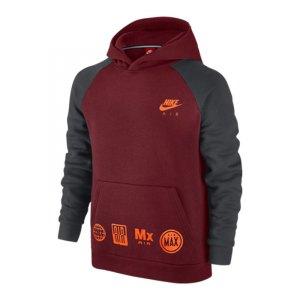 nike-air-hoodie-kapuzensweatshirt-kids-rot-f677-freizeit-lifestyle-streetwear-sweatshirt-pulli-kinder-children-804729.jpg