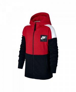 nike-air-hoody-fullzip-kids-rot-schwarz-f657-kinder-hoody-style-mannschaftssport-ballsportart-892457.jpg