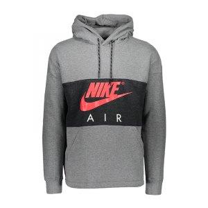 nike-air-hoody-grau-f091-lifestyle-streetwear-sport-basketball-alltag-training-gemuetlich-863758.jpg