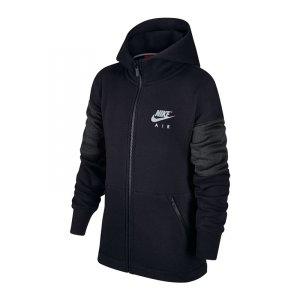 nike-air-hoody-kapuzenjacke-kids-schwarz-f010-lifestyle-herren-hoodie-men-856179.jpg