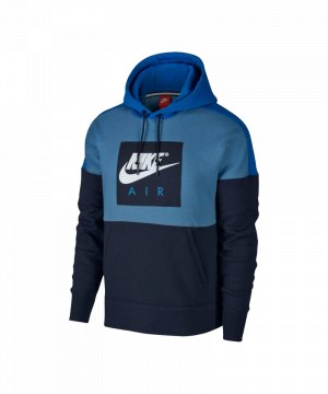 nike-air-hoody-kapuzensweatshirt-blau-f437-kapuzenshirt-sweatshirt-hoodie-style-mannschaftssport-ballsportart-886046.jpg