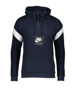 nike-air-hoody-kapuzensweatshirt-blau-f451-930454-lifestyle-textilien-sweatshirts.jpg
