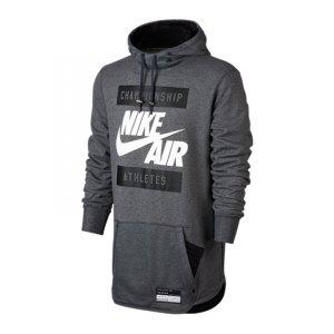 nike-air-hoody-kapuzensweatshirt-grau-f071-lifestyle-freizeit-streetwear-sweat-sweatshirt-pullover-men-herren-802638.jpg