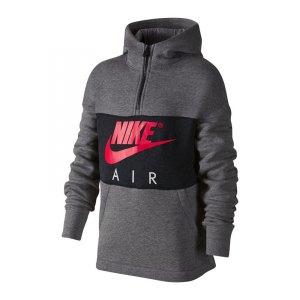 nike-air-hoody-kapuzensweatshirt-kids-grau-f091-lifestyle-herren-hoodie-men-856180.jpg