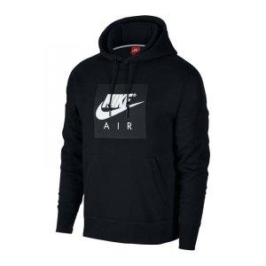 nike-air-hoody-kapuzensweatshirt-schwarz-f010-kapuzenshirt-sweatshirt-hoodie-style-mannschaftssport-ballsportart-886046.jpg