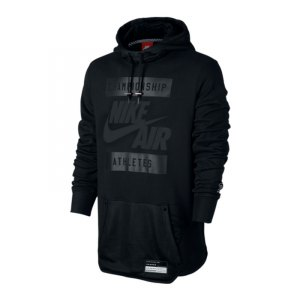 nike-air-hoody-kapuzensweatshirt-schwarz-f010-lifestyle-freizeit-streetwear-sweat-sweatshirt-pullover-men-herren-802638.jpg