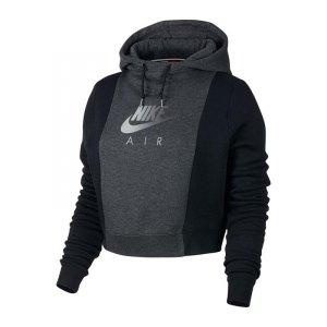 nike-air-hoody-rally-kapuzensweatshirt-damen-f032-freizeit-kapuzensweatshirt-lifestyle-855422.jpg