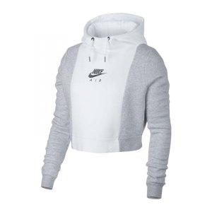 nike-air-hoody-rally-kapuzensweatshirt-damen-f101-freizeit-kapuzensweatshirt-lifestyle-855422.jpg