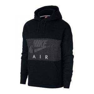 nike-air-hoody-schwarz-grau-f010-lifestyle-streetwear-sport-basketball-alltag-training-gemuetlich-863758.jpg