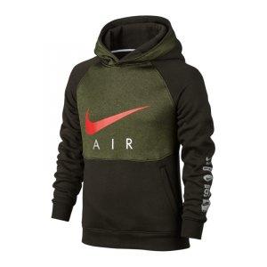 nike-air-hoody-sweatshirt-kids-khaki-f355-pullover-langarmshirt-kinder-children-freizeitbekleidung-lifestyle-832550.jpg