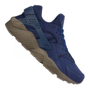 nike-air-huarache-run-se-sneaker-blau-grau-f400-lifestyle-strasse-freizeit-indianer-852628.jpg