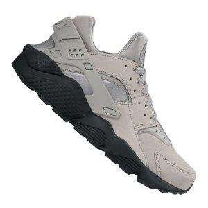 nike-air-huarache-run-se-sneaker-grau-schwarz-f003-lifestyle-strasse-freizeit-indianer-852628.jpg