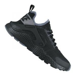 nike-air-huarache-run-ultra-br-sneaker-damen-f001-freizeitschuh-lifestyle-shoe-frauen-woman-833292.jpg