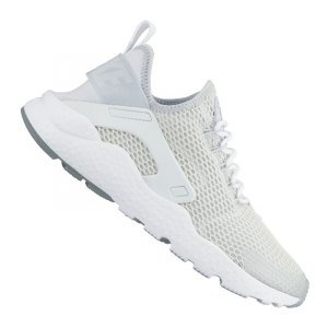 nike-air-huarache-run-ultra-br-sneaker-damen-f100-freizeitschuh-lifestyle-shoe-frauen-woman-833292.jpg