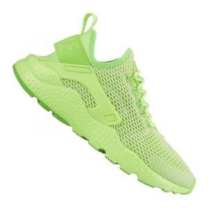 nike-air-huarache-run-ultra-br-sneaker-damen-f300-freizeitschuh-lifestyle-shoe-frauen-woman-833292.jpg