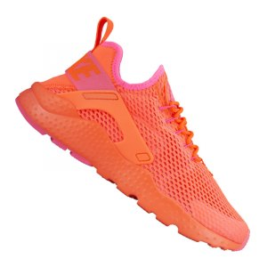 nike-air-huarache-run-ultra-br-sneaker-damen-f800-freizeitschuh-lifestyle-shoe-frauen-woman-833292.jpg